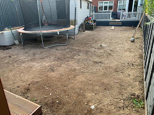 Garden Rooms in Leeds   Builders, Leeds & West Yorkshire ...