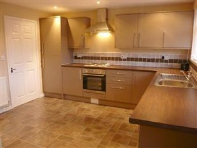 Kitchen Bathroom fitting builder Leeds Yorkshire